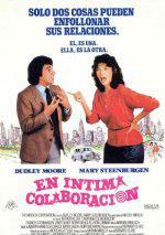 En íntima colaboración (1983)