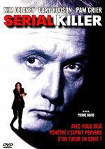 En la boca del infierno (1995)