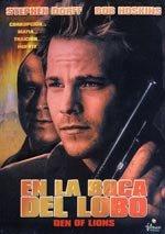 En la boca del lobo (2003)