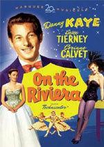 En la costa azul (1951)