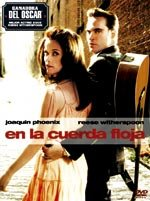 En la cuerda floja (2005)