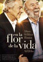En la flor de la vida (2012)