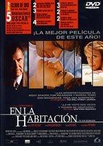 En la habitación (2001)