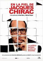 En la piel de Jacques Chirac (2005)