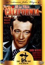 En la vieja California (1942)