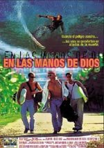 En las manos de Dios (1998)