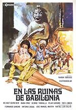 En las ruinas de Babilonia (1959)