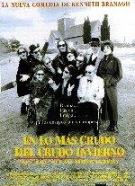 En lo más crudo del crudo invierno (1995)