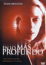 En lo más profundo (2001)