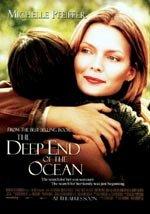 En lo profundo del océano (1999)
