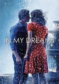 En mis sueños (2014)