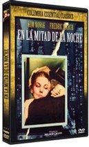 En la mitad de la noche (1959)