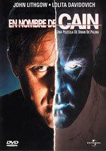 En nombre de Caín (1992)