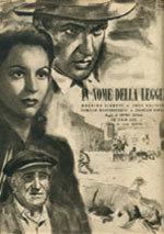En nombre de la ley (1949) (1949)
