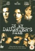 En nombre de mi hija (1992)