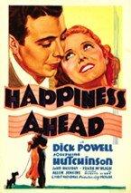 En pos de la aventura (1934)