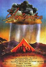 En septiembre (1982)