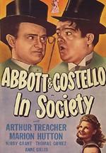 En sociedad (1944)
