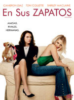 En sus zapatos (2005)