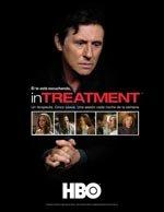 En terapia (2008)