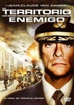 En territorio enemigo (2005)