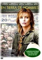 En tierra de hombres (2005)