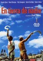 En tierra de nadie (2001)