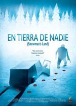 En tierra de nadie (Snowman's Land) (2010)