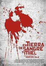 En tierra de sangre y miel (2011)