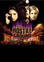 En tierra hostil (2000) (2000)