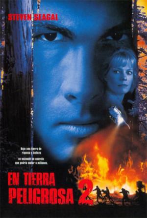 En tierra peligrosa 2 (1997)