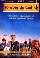 En tránsito (1993)