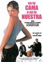 En tu cama o en la nuestra (2000)