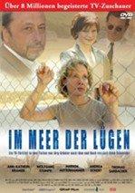 En un mar de mentiras (2008)