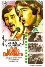 En un mundo diferente (1969)