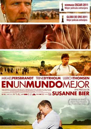 En un mundo mejor (2010)