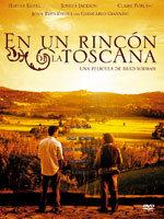En un rincón de la Toscana