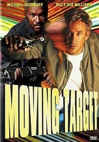 En zona de peligro (1996)