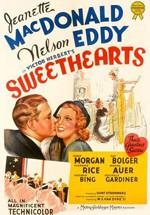 Enamorados (1938)