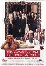 Encantado de matarte (1996)