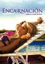 Encarnación (2007)