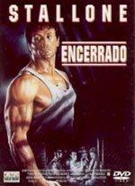 Encerrado (1989)
