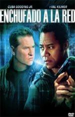 Enchufado a la red (2009)