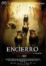 Encierro (2013)