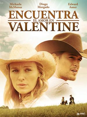 Cine encuentra el amor en valentine [PUNIQRANDLINE-(au-dating-names.txt) 67