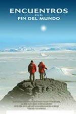 Encuentros en el fin del mundo (2007)