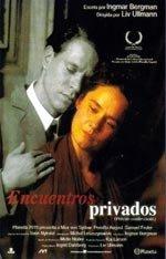 Encuentros privados (1996)