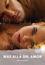 Más allá del amor (2014)