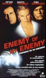 Enemigo de mi enemigo