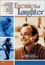 Enemigos de la risa (2000)